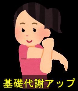 junbiundou_kata