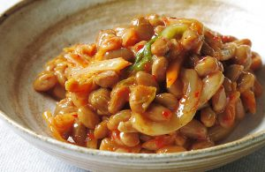 rice-side-dish002