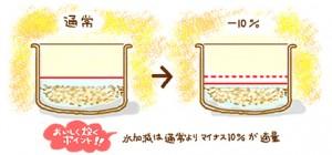 rice-img-01